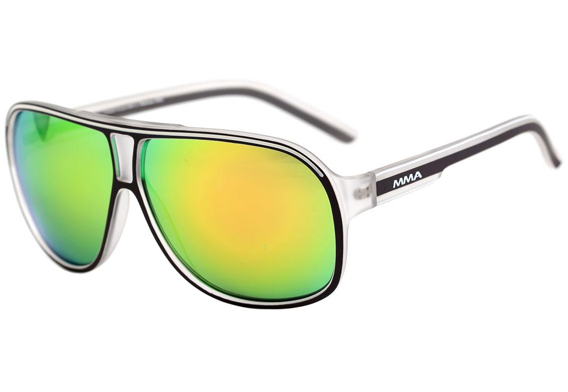 eda7360ec Atitude Mma At 5162 - Óculos De Sol H10 - R$ 58,73 em Mercado Livre