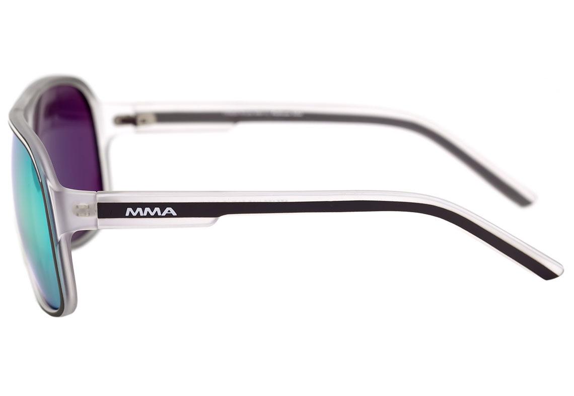 Atitude Mma At 5162 - Óculos De Sol H10 - R  58,73 em Mercado Livre cf1f1af2ae