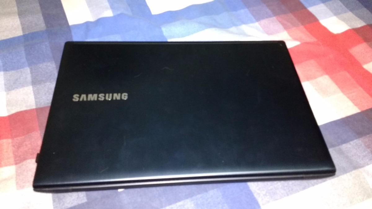 Notebook samsung para jogos - Ativ Book Notebook Samsung
