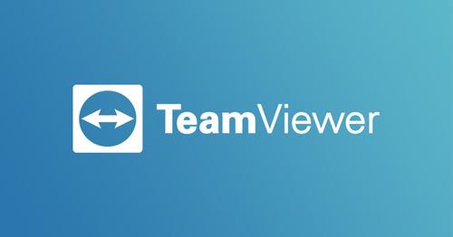 ativação do windows, downloads e instalação de programas