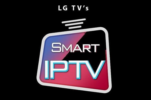 ativação licença smart tv (vitalicia) - não pague frete