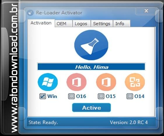 ativador windows 8 1 pro