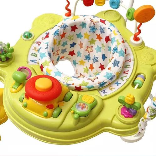 atividades para bebê
