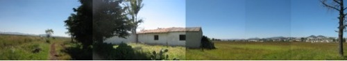 atlacomulco de fabela, terreno lote 3b, venta, estado de mexico