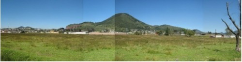 atlacomulco de fabela, terreno lote f, venta, estado de mexico