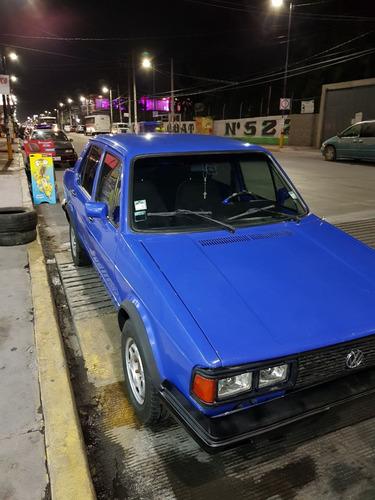 atlantic 1986