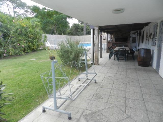 atlantida - casa madiba - verano 2021