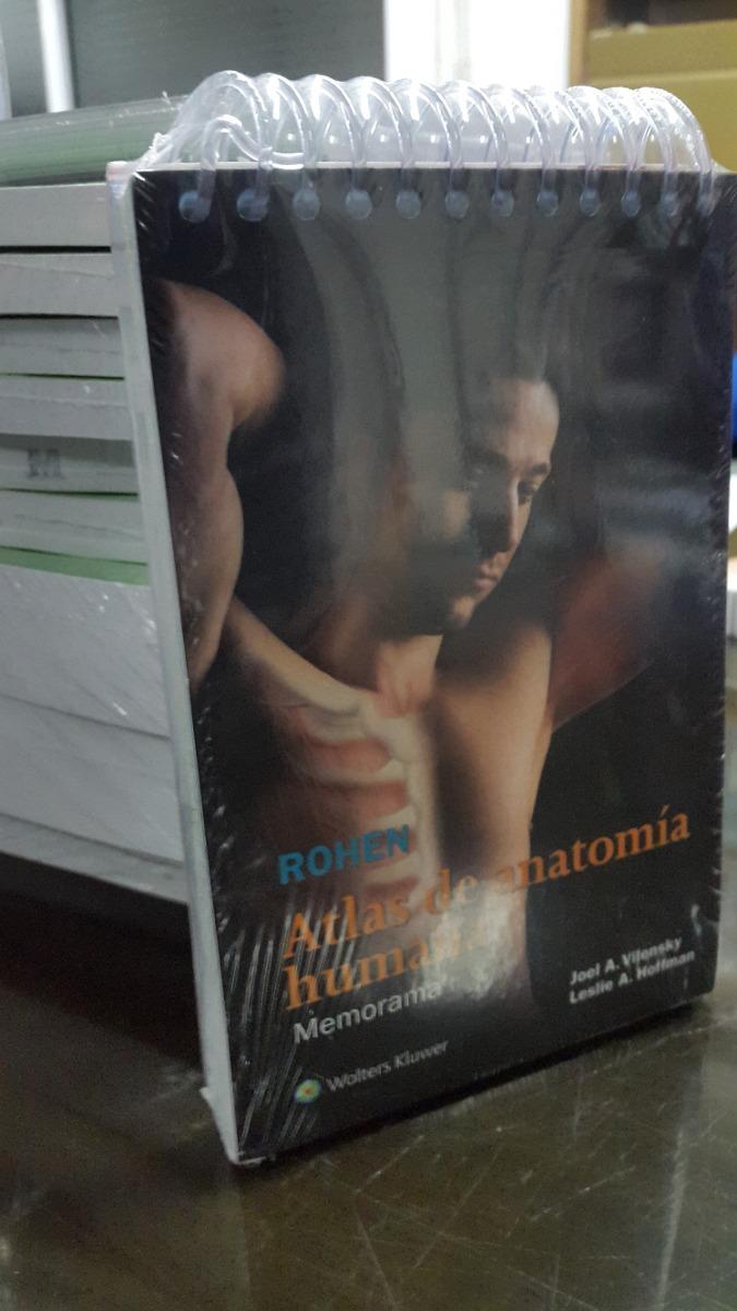 Magnífico Flash De La Anatomía Humana Molde - Anatomía de Las ...