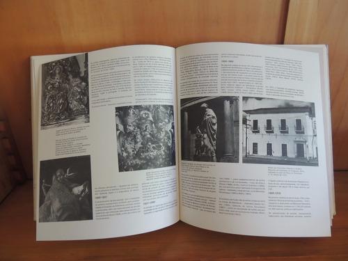 atlas cultural do brasil 1a edição  ministerio educação cult