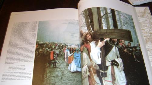 atlas culturales del mundo el cristianismo 2 vol serie 33.11