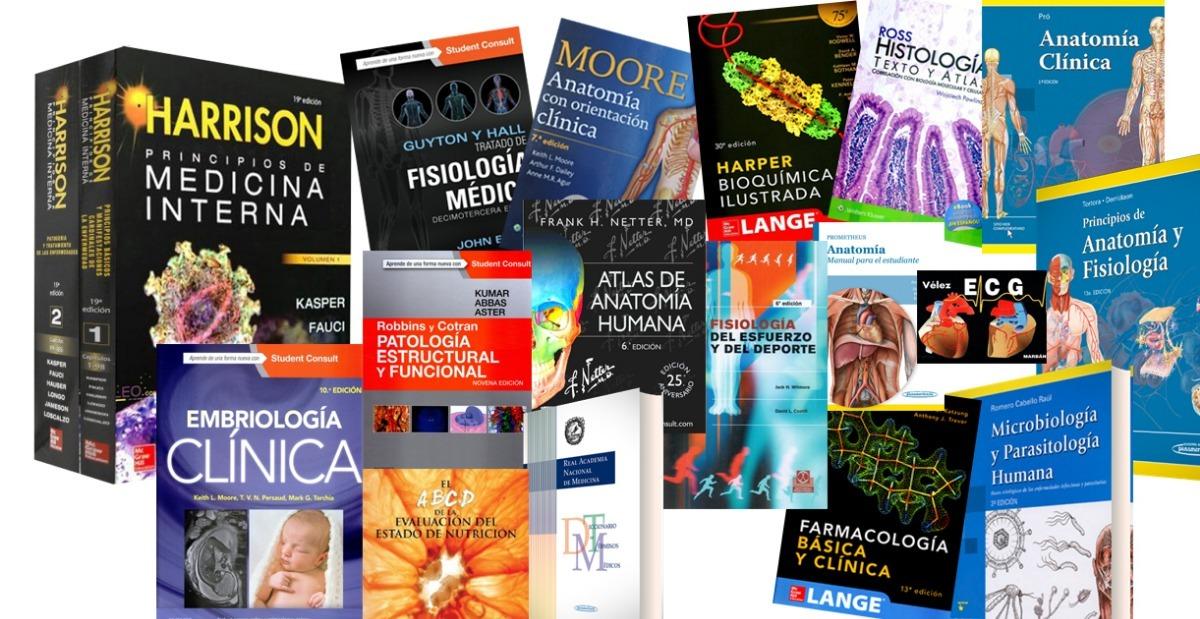 Atlas De Anatomía De La Pelvis Y Cirugía Ginecológica - $ 3,830.00 ...