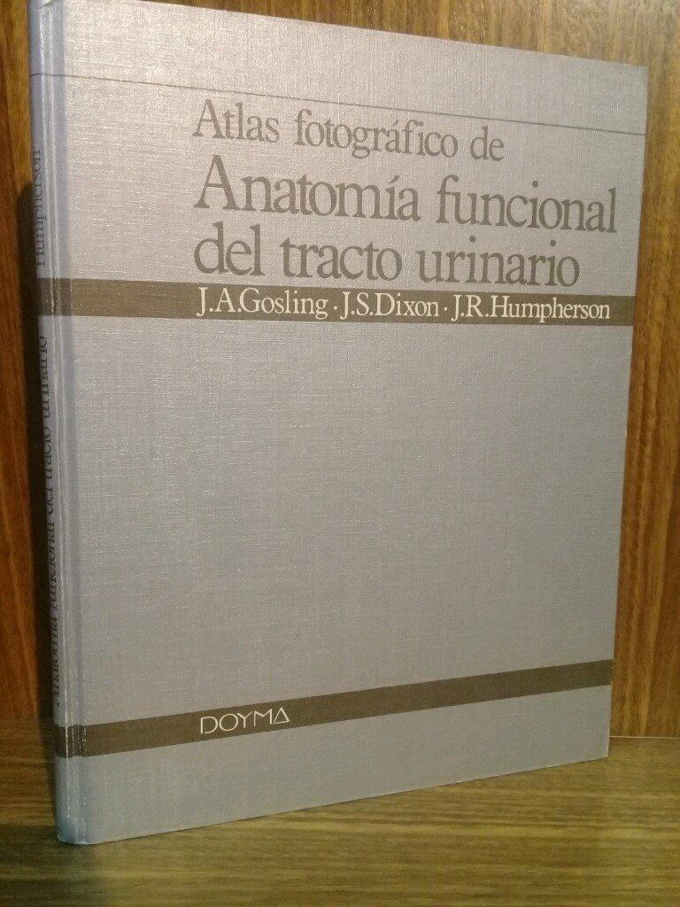 Excelente Agujeros Fundamentos De La Anatomía Y Fisiología Humana ...