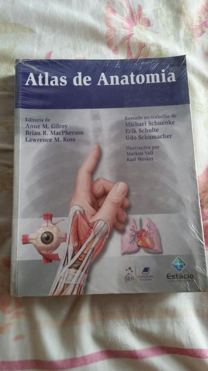 Asombroso Videos Asquerosos Anatomía De Disección Ornamento ...