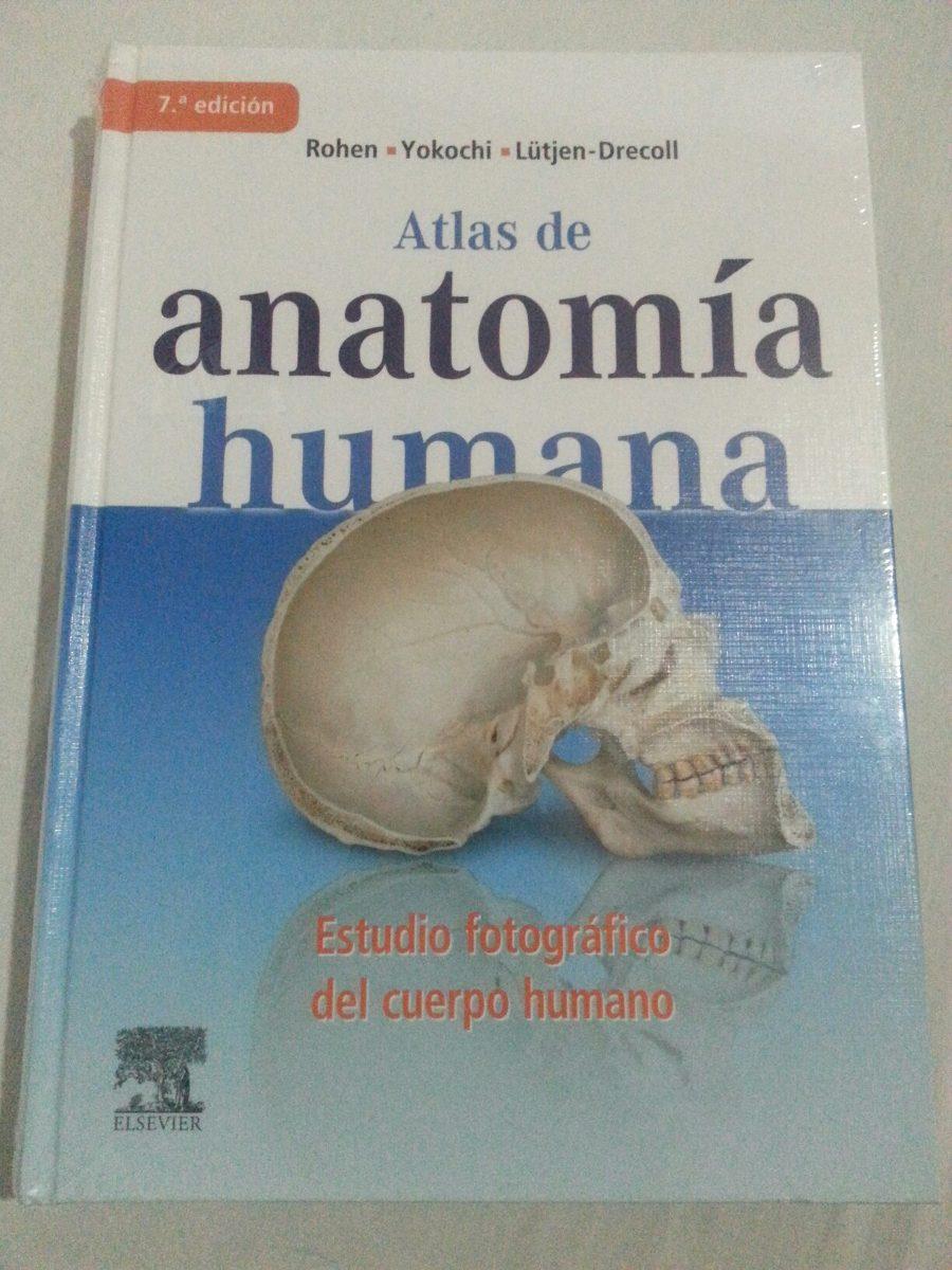 Lujo Anatomía Y Fisiología Saladino 8ª Edición Pdf Elaboración ...
