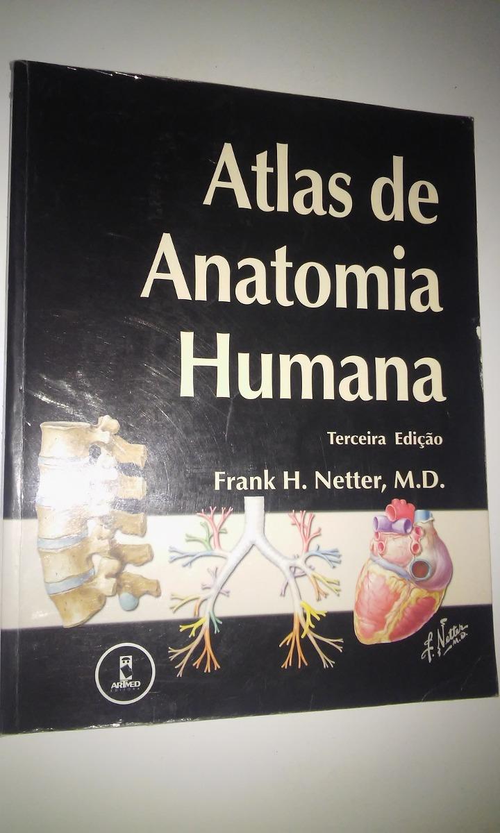 Fantástico Clep Anatomía Y Fisiología Humana Imagen - Imágenes de ...