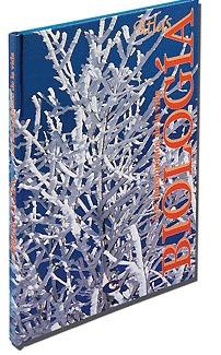 atlas de biologia 1 tomo + cd-rom  cultural