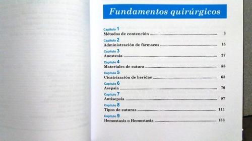 atlas de cirugía veterinaria 2a edición - celsus