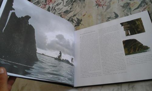 atlas de naufrágios do ceará