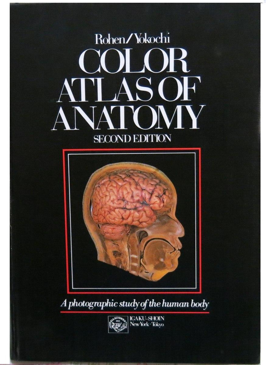 Neuroanatomia Funcional Angelo Machado Epub Download