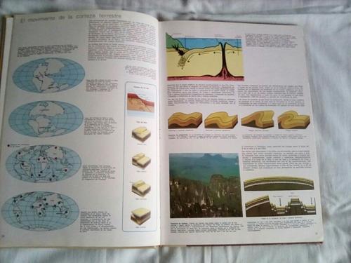 atlas geo historico universal sopena