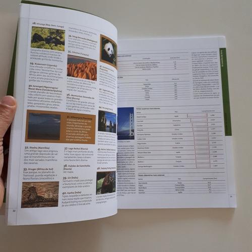 atlas geográfico mundial 9 números do mundo e índice c2