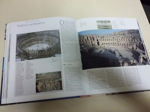 atlas ilustrado de la arquitectura editorial susaeta
