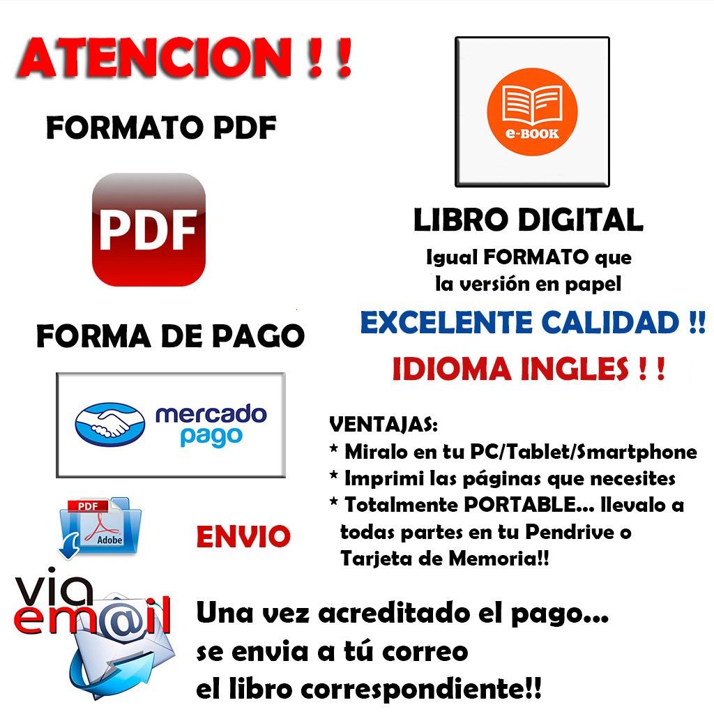Moderno Anatomía Línea Acreditada Y Curso De Fisiología Con El ...