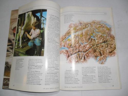 atlas mundial del queso recetario 1981 clasificacion vino