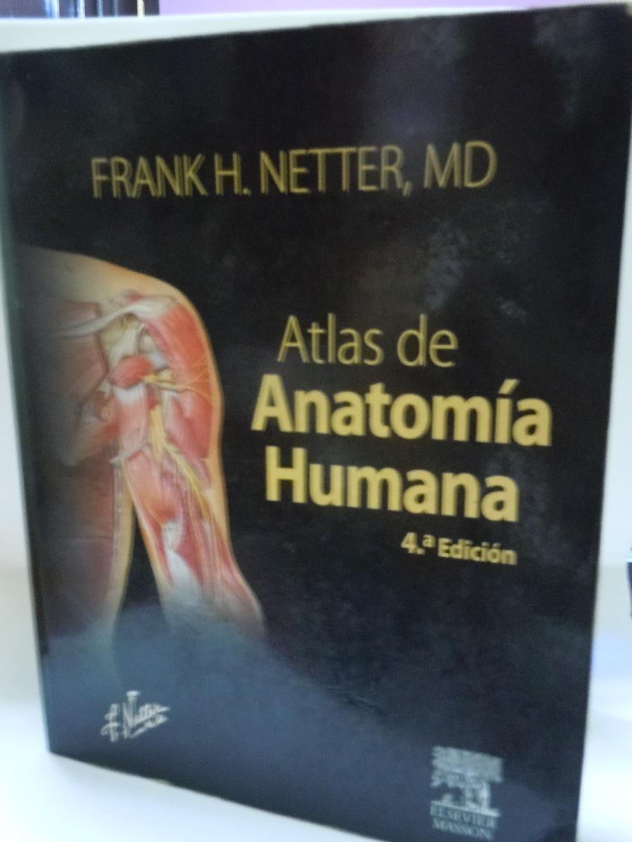 Bonito El Libro De Colorear De Anatomía 4ª Edición Imágenes ...