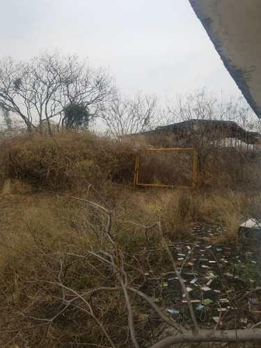 atlatlahucan rancho temecatitla, fabrica de block