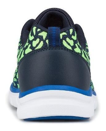 atlético azul verde 2426228