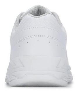 atlético blanco 2569963