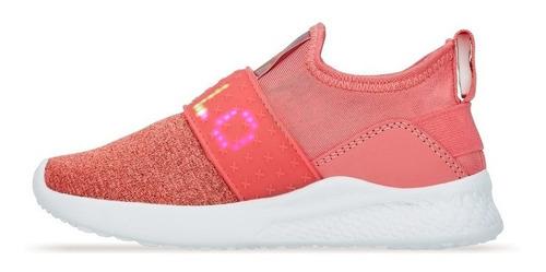 atlético coral 2626208