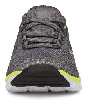 atlético gris 2434384