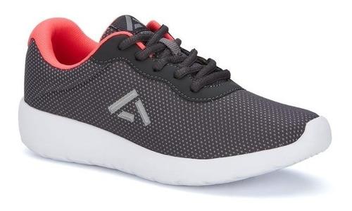 atlético gris 2562865