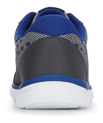 atlético gris 2655888