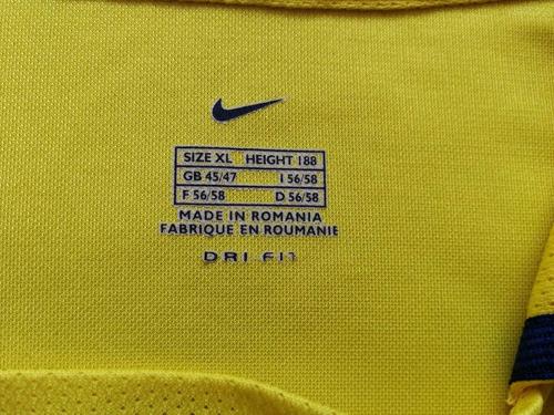atlético madrid camiseta