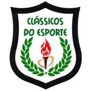 8c8b077ee7 Camisa Retro Do Atletico Mineiro Mg 1971 Listrada  9 - R  79