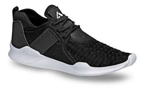 atlético negro 2614502