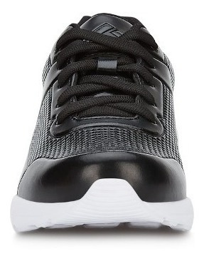 atlético negro 2629223