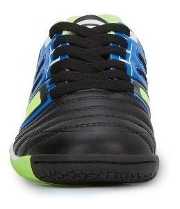 atlético negro azul 2637648