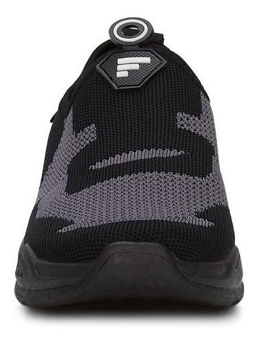 atlético negro gris 2628127