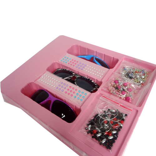Atêlie Infantil Óculos De Sol Personalizado My Style Br013 - R  89 ... c87532662c