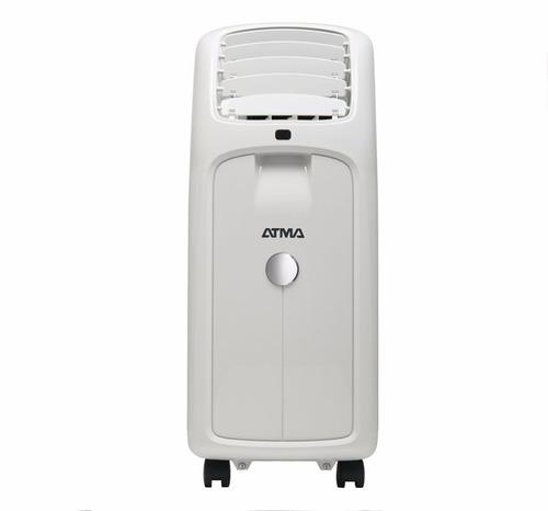 atma frio/calor aire portatil