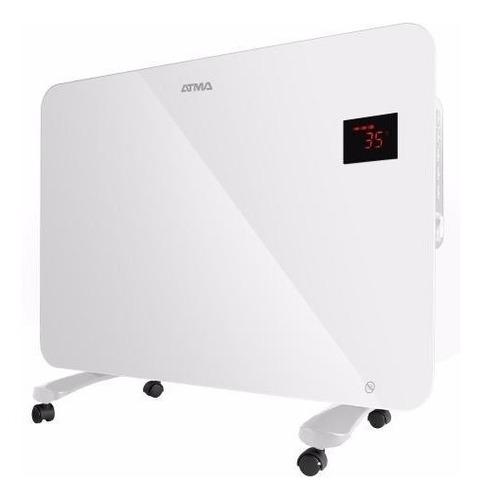 atma panel calefactor rv1516we  blanco