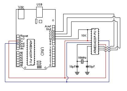 atmega328 atmega328p-pu dip28 atmega328p arduino