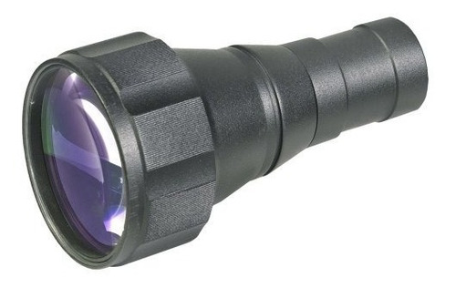 atn 3 x lente lupa para la nvg7 monocular de vision nocturna