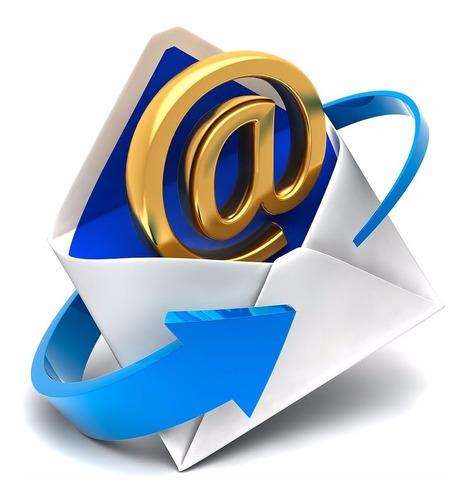 atn voz preatendedor correo de voz fax server ivr