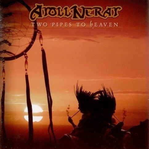 atoll nerat- two pipes to heaven
