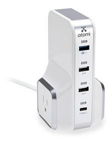 Samsung np305e5a np300e7a np300e4z dc Jack Power Connector port toma de corriente